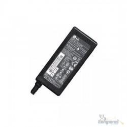 Fonte Notebook LG 18.5v 3.5 pino agulha 6.5x4.4mm